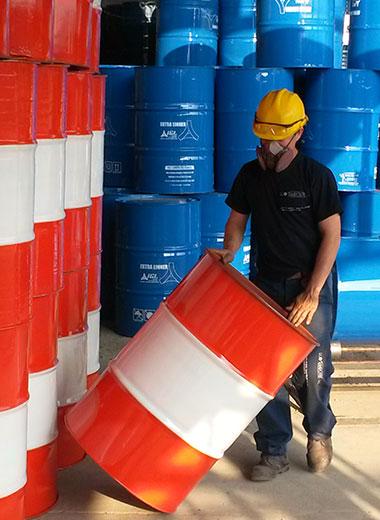 ecotambores-contenedores-metalicos-almacenamiento-bodega