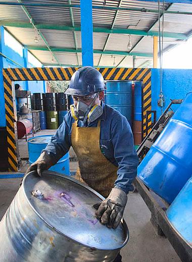 ecotambores-contenedores-metalicos-almacenamiento-tratamiento