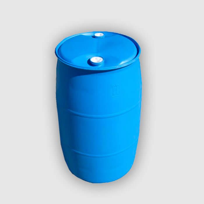 ecotambores-contenedores-plasticos-azul-liso
