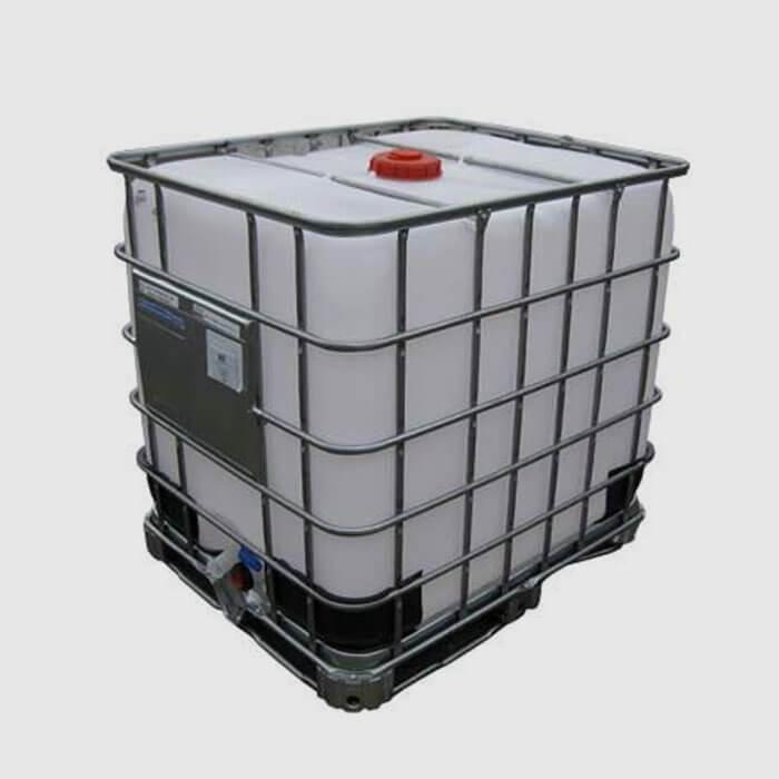 ecotambores-contenedores-tanque-ibc-1000