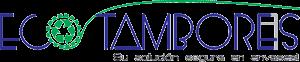 ecotambores-logotipo